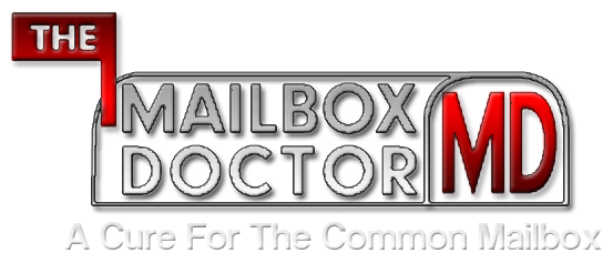 The Mailbox Doctor